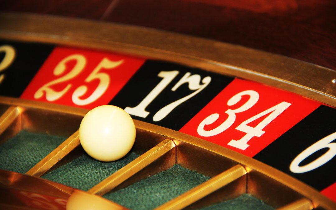 Casino Guide – How To Choose The Best Online Casino