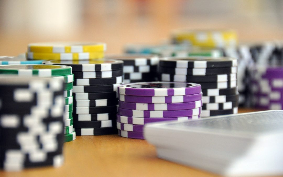 Do You Know Everything about Casinos